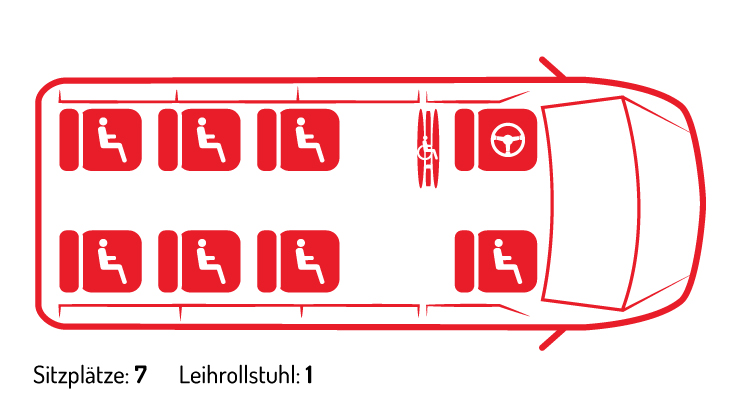 mercedes-sprinter-rollstuhl-0